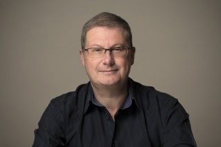Nigel Spawton's picture