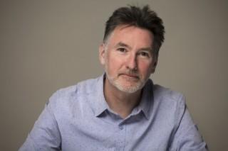 David Welbourne's picture